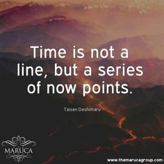 Time is not a line, but a series of now points. (Taisen Deshimaru) For Professionally managed villas around the world 🌎-The Maruca Group For Details:  Please contact us @themarucagroup  Reservations@themarucagroup.com  www.themarucagroup.com  +1305-218-5216 #TheMarucagroup #Hamptons #Palmsprings #Southbeach #Bahamas #Miami #Time #Lines #Points #Focus #Concentrate #Date #Clock #Consistent #Consistency #Life #LifeFacts #Motivation #Day #Motivation #Qoutes #Qoutations #DailyQoutes…