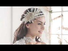 Precioso vestido de corte ibicenco de la nueva colección de Villais: CALA Brides from Ibiza. Inspirado en el Mediterráneo y en la brisa marina, es un vestido ideal para cualquier tipo de boda, en especial para bodas ibicencas, vintage y diferentes.