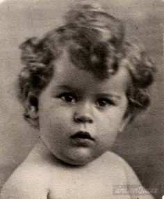 Sissel Vogelmann wa only 8 years old when she was sadly murdered at Auschwitz Death camp on February Holocaust Memorial, John Clark, Jewish Girl, The Lost World, Young Life, Losing A Child, State Of The Union