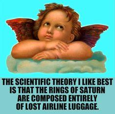 Rings Of Saturn, Movies, Movie Posters, Films, Film Poster, Cinema, Movie, Film, Movie Quotes