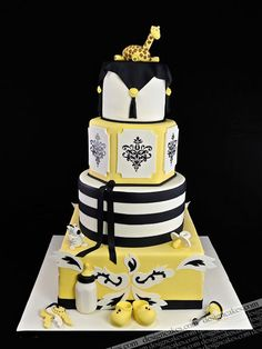 Flickr: Design Cakes' Photostream