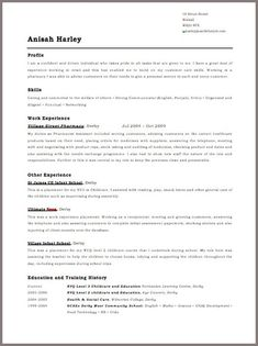 bff178426c934459460f37a490eb9052 Job Application Form Example Malaysia on institutions for, letter summer, bad filled out,