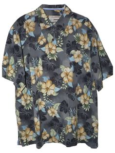 STILL MORE NEW DISCOUNTED TOMMY BAHAMA!!!