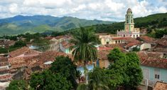 We get asked many questions regarding first-time travel to Cuba, especially from the U. Our Cuba FAQ offers some answers. Trinidad Cuba, Trinidad Carnival, Circuit Cuba, Places Around The World, Around The Worlds, Cuba Today, Cuba Pictures, Cuba Beaches, Visit Cuba