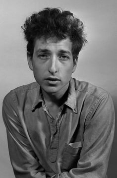 A Bob Dylan Video 47 Years in the Making - NYTimes.com