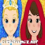 #Adisebaba Klasik Çizgi Film #Masallar #cizgifilmler http://www.cizgifilmiz.net/adisebaba-klasik-izgi-film-masallar.php