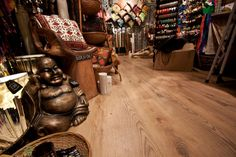 Our 'Pensieve Buddha' What's on his mind today? Tree Shop, Norfolk, Buddha, Goodies, Artisan, Asia, Shops, People, Furniture