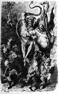 Illustration des contes drolatiques Gustave Doré Les Cents, Unusual Art, Artist Profile, Wood Engraving, French Artists, Les Oeuvres, Printmaking, Illustrators, Painting
