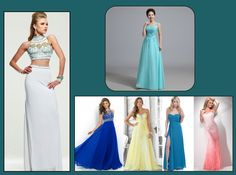 2015 Top Wedding Prom Dresses, If you are unsure if your Top Wedding Prom Dresses 2015 should be casual or formal a little black dress always does the trick Prom Dresses 2015, Bridesmaid Dresses, Formal Dresses, Cheap Wedding Dress, Wedding Dresses, Budget Wedding Invitations, Wedding Planning Guide, Dress Collection, Wedding Ceremony