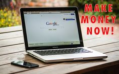 Are you looking to start an internet based business so you can work from home or just make extra income for your family? Check out these money making ideas!