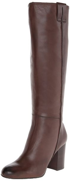 Sam Edelman Women's Foster Riding Boot >>> Insider's special review you can't miss. Read more  : Boots for women