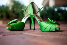 navy and lime green wedding guest outfits - Google Search