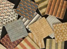 Neisha Crossland Tiles