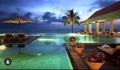 Luxury Hotels That Make For Stunning & SAFE Honeymoon Destinations In India - Witty Vows Beach Resorts, Hotels And Resorts, Luxury Hotels, Squat, Kovalam, Daddy, Kerala Tourism, Hotel Branding, Hotel Stay
