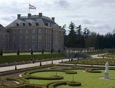 Holland Day Tours - Kerkdriel, The Netherlands
