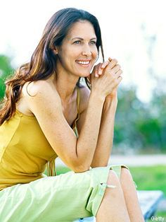 Tips for managing common problems related to aging, from vision loss and hearing difficulties to bone and joint pain More anti aging tips for men can be found at www.antiaginghq.org