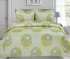 3 Pieces Cotton Comforter Set King - CH-802 Odelia,http://www.amazon.com/dp/B00IDQHB2I/ref=cm_sw_r_pi_dp_VofBtb1JNV0SZN86
