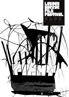 """Janne Rud Hansen - My Blog - Posts tagged by """"Graphic design""""."""