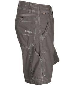 """Kuhl Clothing: Ramblr™ 10"""" Short"""