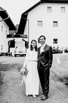 Hochzeit in Zeiten von Corona - Mein Blog Wedding Dresses, Blog, Fashion, Corona, Pentecost, Celebration, Bridle Dress, Bride Dresses, Moda