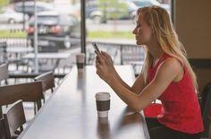 Consejos para ahorrar espacio en tu dispositivo Android   EROSKI CONSUMER