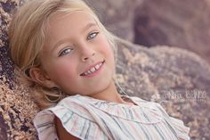 Sandra Bianco Photography » Specializing in Children » page 12