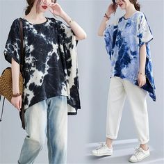 Shirt Blouses, Shirts, Kimono Top, Stuff To Buy, Tops, Women, Fashion, Moda, Fashion Styles