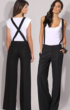 Fantastic Eira Woodlot Suspender Pant  Women39s  Backcountrycom