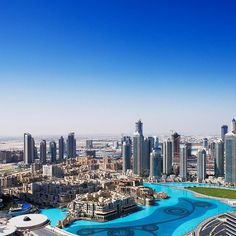 Top 10 Best Hotels in the World Hotels And Resorts, Best Hotels, Indoor Amusement Parks, Tens Place, Choice Hotels, Shopping Malls, San Francisco Skyline, New York Skyline, Places To Visit