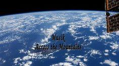 Immer wieder spanndend die Bilder aus dem Weltall und von den Raumschiffen. Es ist einfach eine ganz eigene Welt.