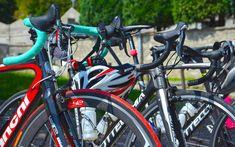Cómo mejorar poco a poco nuestra bicicleta para montaña