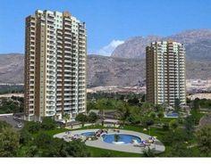 Cada novena propiedad comprada por extranjeros en España   LeaderBCN