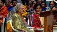 Phyllis Kristal,  la presencia permanente de Sai Baba.