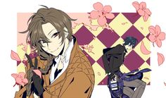 Manhwa, Bungou Stray Dogs, Alchemist, Character Inspiration, Anime, Fandoms, Gears, Otaku, Prince