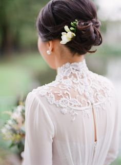 Essential Beauty Secrets Every Bride Needs to Know | Wedding 101 | Tips and Trends | Ultimate Bridal Secrets | Caroline of Seasoning | 411 | Info | http://brideandbreakfast.hk/2016/11/23/essential-beauty-secrets-every-bride-needs-to-know/