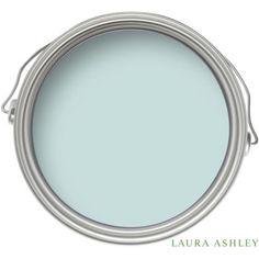 Laura Ashley Pale Topaz Matt Emulsion Paint - 2.5L