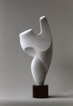 Pirouette #art #sculpture #abstract