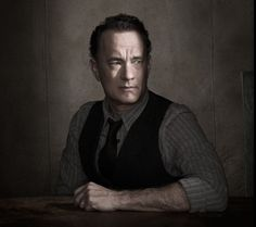 My article on it being Tom Hanks' birthday today, July 9th #Examinercom