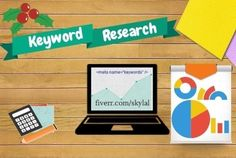 give your competitors keywords in a day, order today by skylal