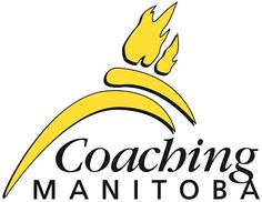 Free Coach Education Session on Character Building in Young Athletes with Bruce Woods Set for Feb 28   Coaching Manitoba is inviting all coaches to join them on Tuesday February 28 2017 at Sport Manitoba from 7:00 - 9:00 pm with Bruce Woods. The session will be cover...Sport as an Opportunity for Character Building in Young AthletesIs sport an inherently character building experience? The emphasis here is on working with young athletes to intentionally support their development as…