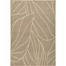 IKEA LÄBORG Rug, low pile Beige cm The thick pile dampens sound and provides a soft surface to walk on. Rugs In Living Room, Living Room Decor, Ikea Rug, Beige Art, Medium Rugs, Ikea Bedroom, Bedroom Rugs, Sheepskin Rug, Buy Rugs
