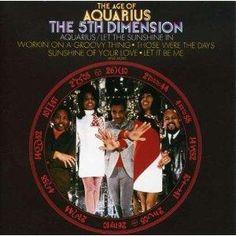 Aquarius 5th