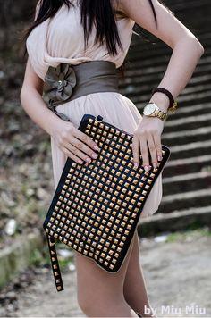 Outfit post here:  http://shoeper-women.blogspot.com/
