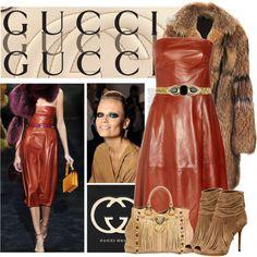 Gucci Bliss