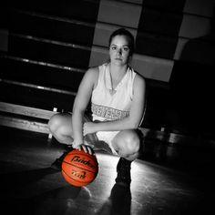 basketball photography - Google Search