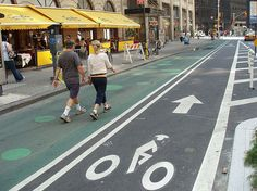 Bicycling Means Better Business | CLOVER ENTERPRISES ''THE ENTERTAINMENT OF CHOICE'' | Scoop.it