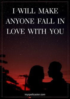 I Will Make Anyone Fall In Love With You. Love spells that work Positive Affirmations For Anxiety, Affirmations For Kids, Cast A Love Spell, Love Spell That Work, Work Relationships, Relationship Tips, Witchcraft Love Spells, Magic Spells, Free Love Spells