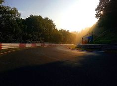 Image from @f_stra #nurburgring #nurburgringnow #motorsport #scenery #racetrack #trackday #touristsession #weather #greenhell #germany #trip #epic #excitement #experience #adrenalinerush #follow4cars #car #cars #nordschleife #nürburgring #racecircuit #bridgetogantry #nürburg #becauseracecar
