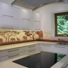 We offer a range of products including mirrors, balustrades, splashbacks and glass wall cladding. We are based in Wembley, London Back Painted Glass, Shower Screen, Wall Cladding, Glass Kitchen, Glass Shower, Cubicle, Kitchen Backsplash, London, Cabinet