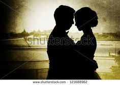 Inter-caste love marriage problem solution Love Astrology Problem in england +91-7508670366